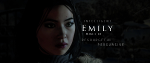 until dawn emily