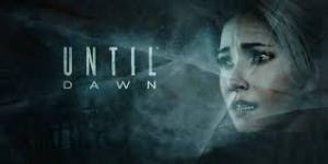 until dawn title