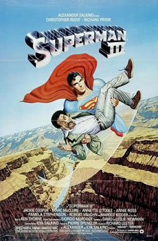 Superman_III_poster