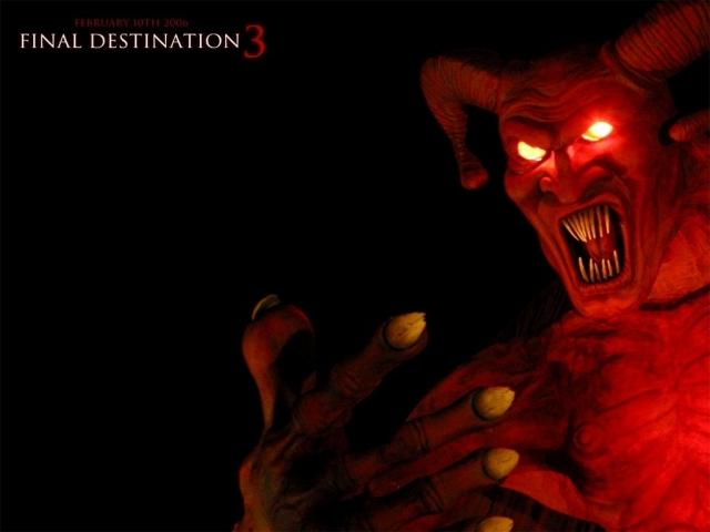 Final-Destination-3-final-destination-8255709-1024-768.jpg