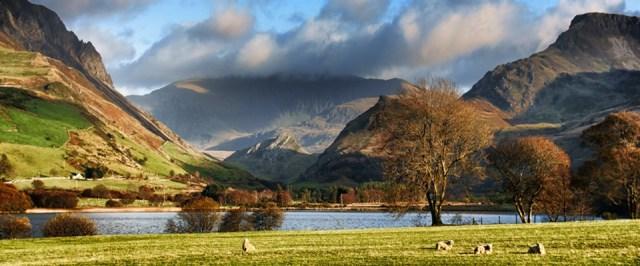 10-1-11-76-1-Beddgelert-Snowdonia-North-Wales