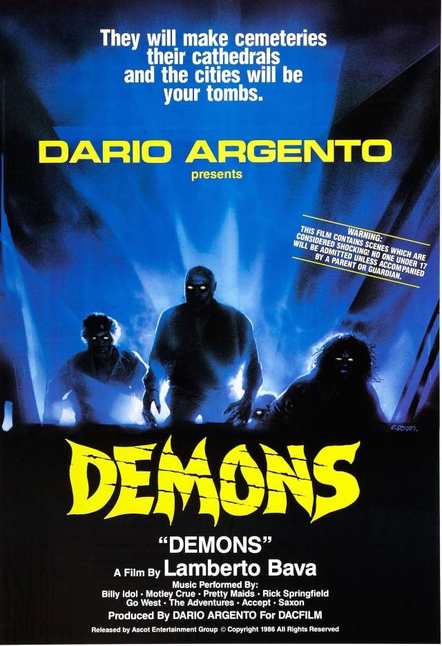 demons-e1370558324420