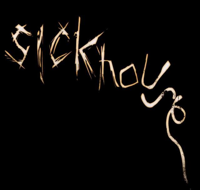 sickhouse-snapchat